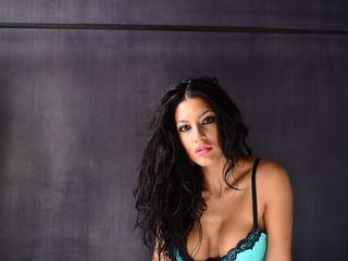 I Have Brown Hair And I'm A Live Cam Cute Sweet Thing, I'm 37 Years Old! I Am Named AdriannaNora