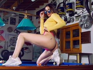 ArianaDavies