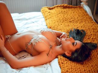 Sexy pic of AmyCruize