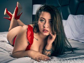 EimyLorens Porn Show