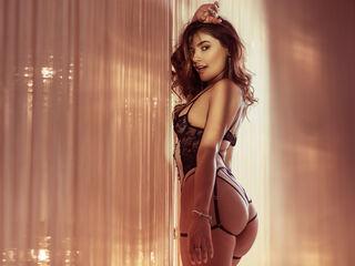 Hot picture of SophiaRevel