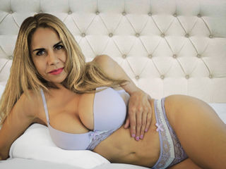 CarlaSabrina's Picture