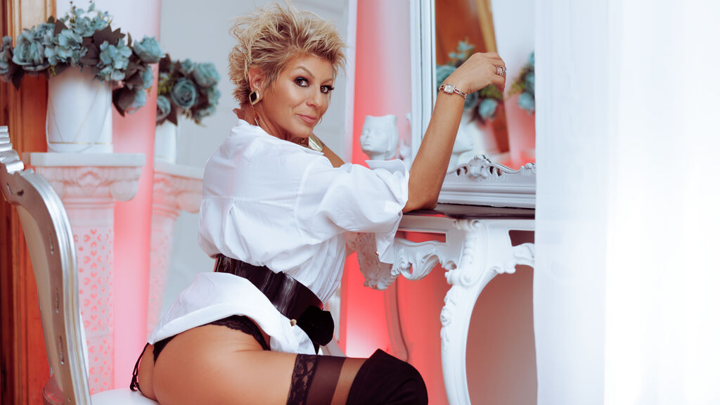 SimoneMillers profile, stats and content at GirlsOfJasmin