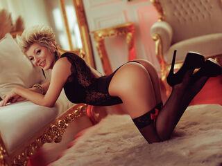 SimoneMillers photo