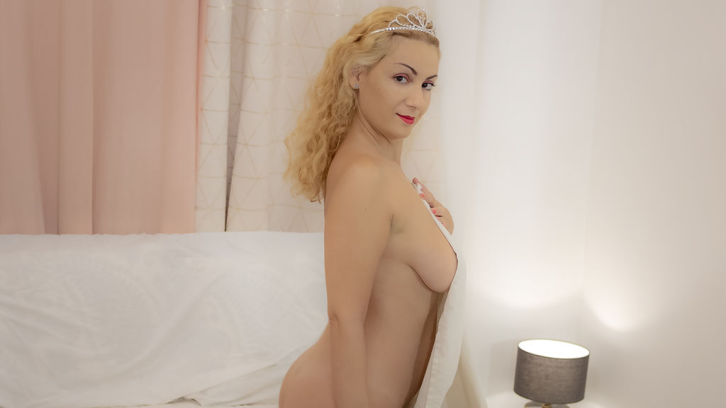 Sofiamoroso webcam show