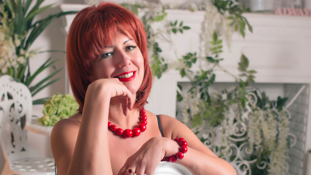 BellaMollison LiveJasmin Webcam Model