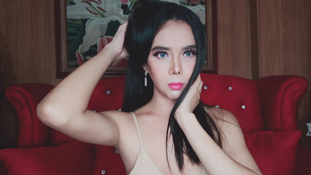 Statistics of MarieTan cam girl at BoysOfJasmin