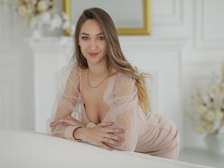 EvelynWalker cam, EvelynWalker webcam