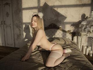 VasilisaRoss photo