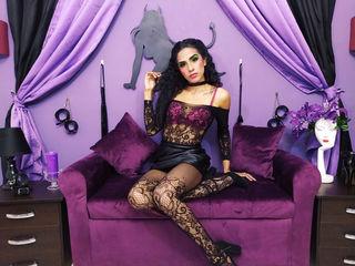 DonatellaMiller