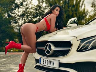 Hot picture of EstefaniaBragha