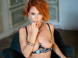 AlitaDinova's Picture