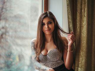 AnaisseBlack photo
