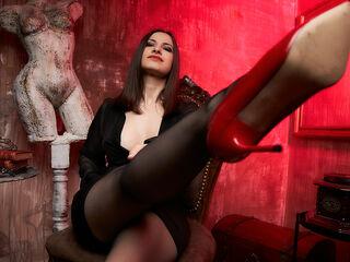 SerenneNova's Picture