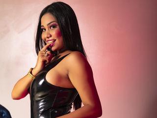 FernandaMartin Porn Show