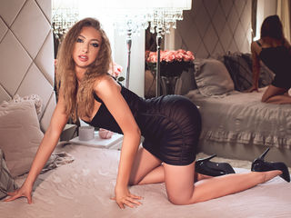 NatalyaRoss