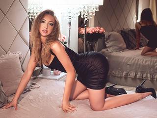 Sexy profile pic of NatalyaRoss