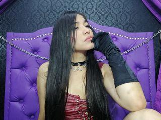 GiovannaRogers's Picture