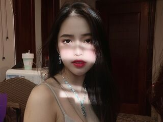 Sexy picture of Ahnjong