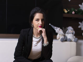 PatriciaGalante