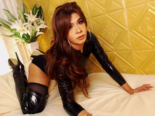 RavanessRiley cam, RavanessRiley webcam