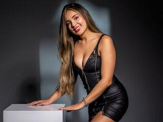 HaleyRoss Porn Show
