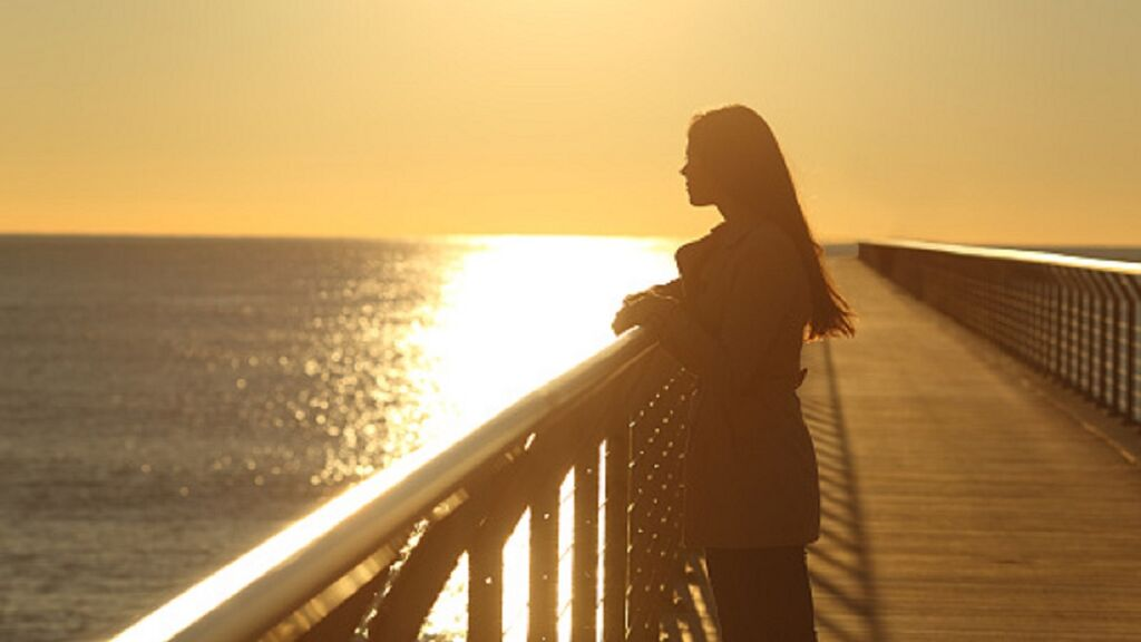 LaraColle profile, stats and content at GirlsOfJasmin