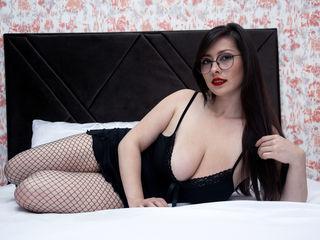 Hot picture of CristellDubois