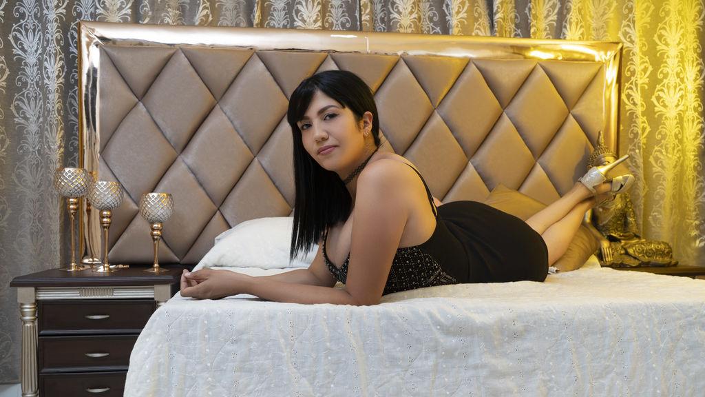 ArianaRoman profile, stats and content at GirlsOfJasmin
