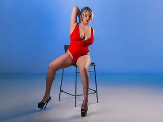 HeidiBailey Porn Show