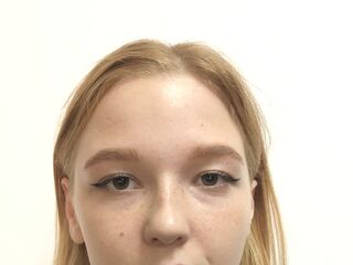 EvelineScope cam model profile picture