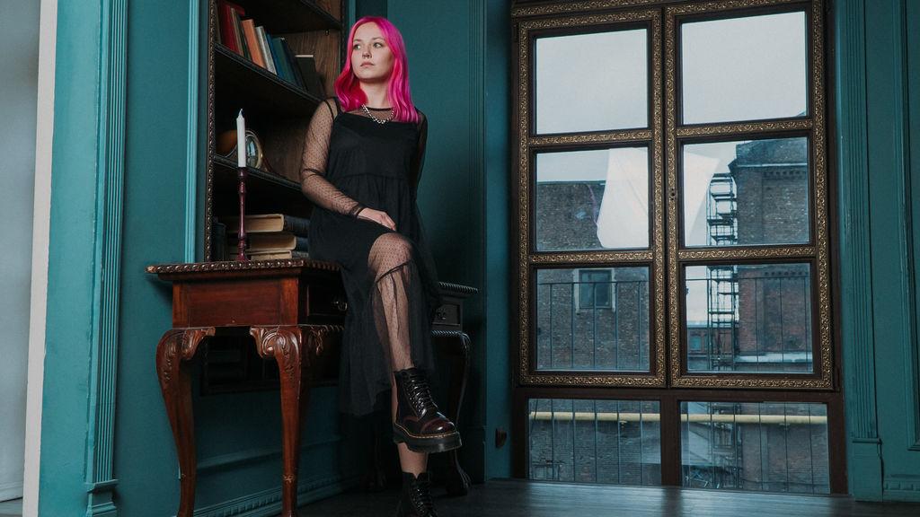 PatBecker profile, stats and content at GirlsOfJasmin