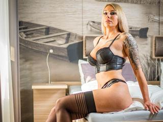 Sexy picture of MaitteEllise