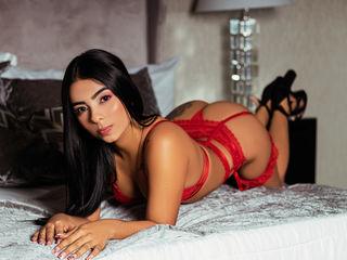AlanaMarti cam model profile picture