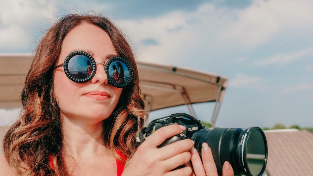 ElinaBerg profile, stats and content at GirlsOfJasmin