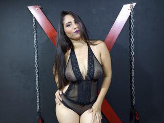 GeorginaTurner cam model profile picture