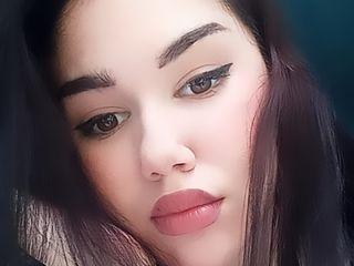 GeorgiaGonzalez cam model profile picture