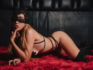 EsmeraldaVegas's Picture