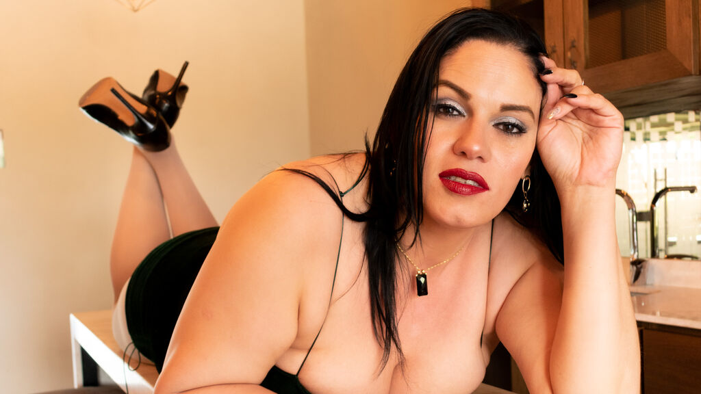 LizaRussel profile, stats and content at GirlsOfJasmin