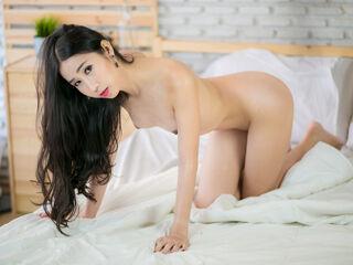 Honeylustxx
