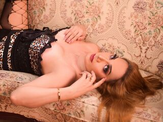 ShakiraMatthew
