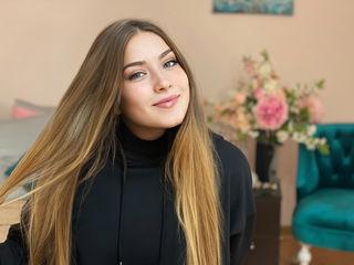 AmandaCerry