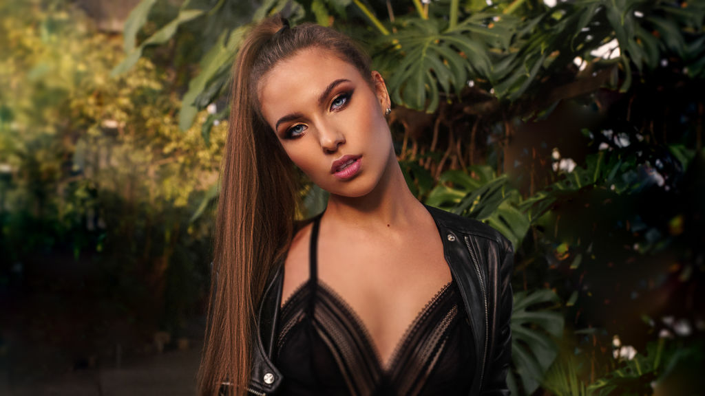 DelanaGrace profile, stats and content at GirlsOfJasmin