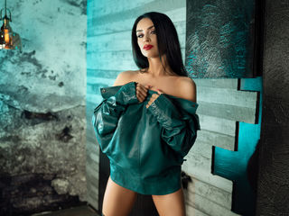 Webcam model SienaHope from Web Night Cam
