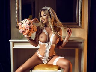 AylinSkyX erotic massage videos live cam