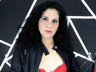 LeonoraParchis's Profile Image