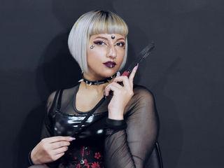 AbigailJopplin cam model profile picture