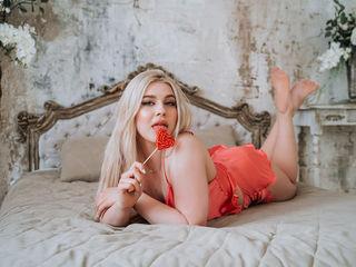 AlexisPowell