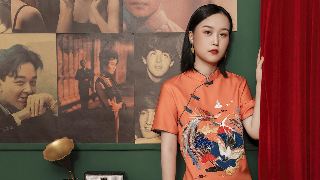 SelenaZhen profile, stats and content at GirlsOfJasmin