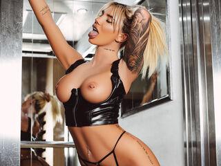 AshleyMinx